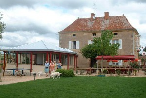 Auberge_Val_d_Arconce