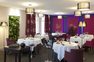 Restaurant_Doucet_charolles